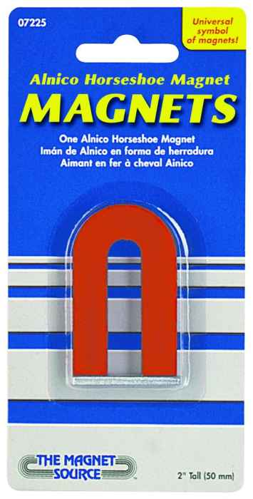 Master Magnetics 07225
