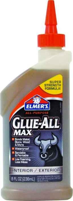 Elmer's E9416