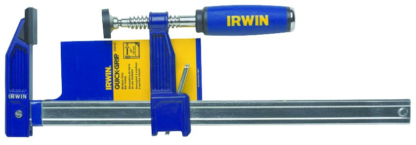 Irwin Quick-Grip 223112