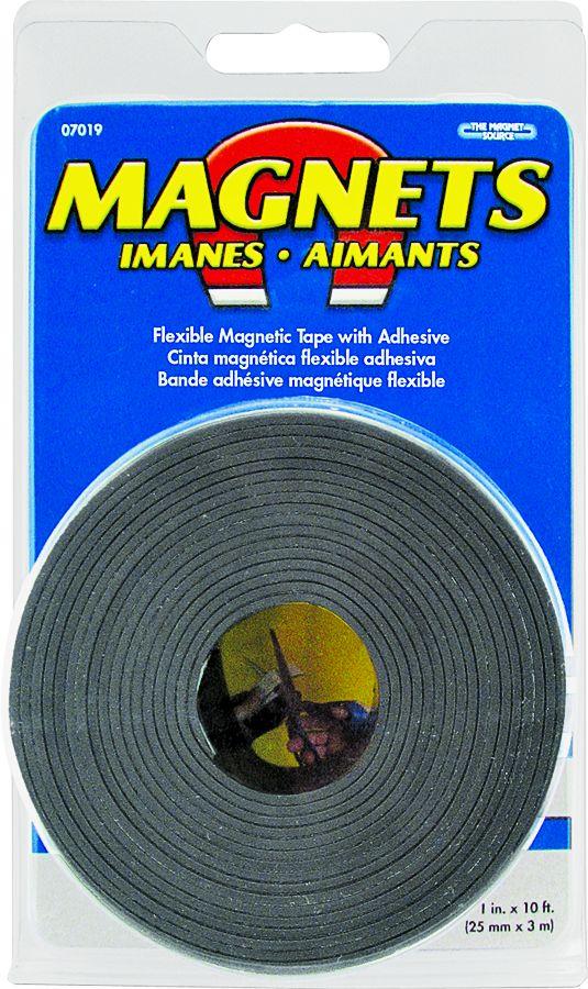 Master Magnetics 0117564