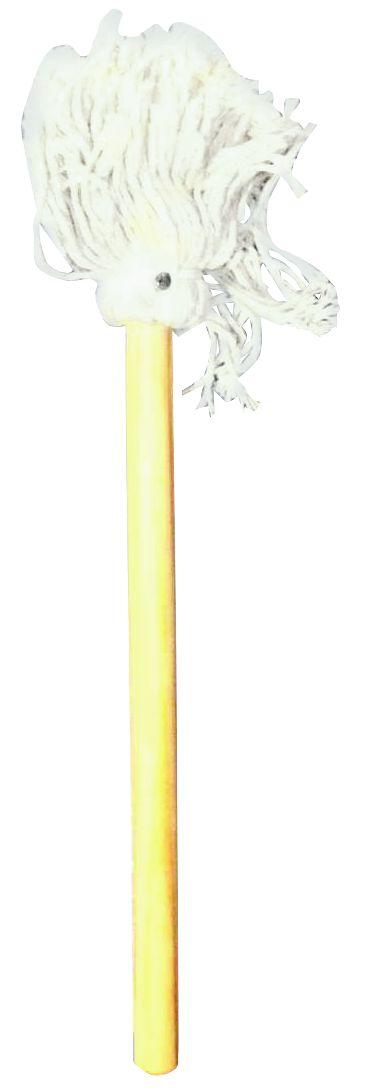 Chickasaw & Little Rock Broom Works 255059