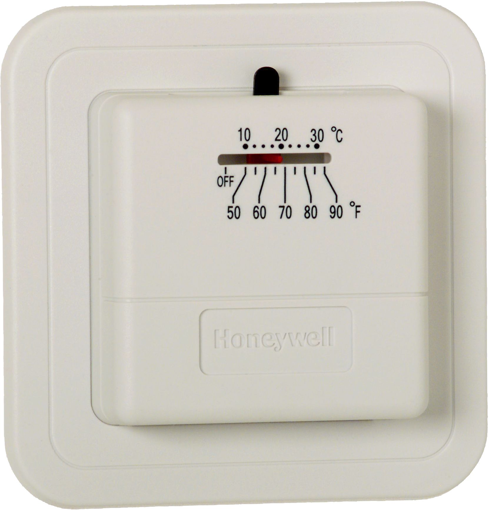 Honeywell CT30A