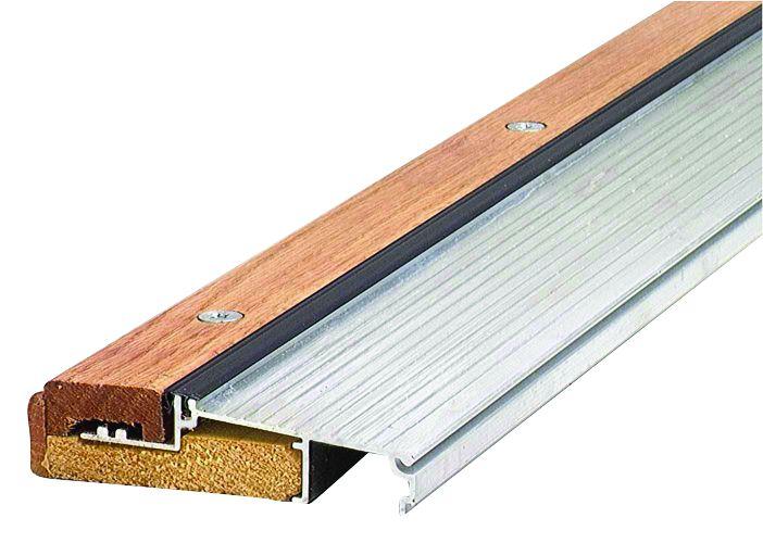 M-D Building Products 76265