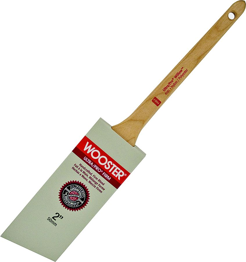 Wooster Brush 693499