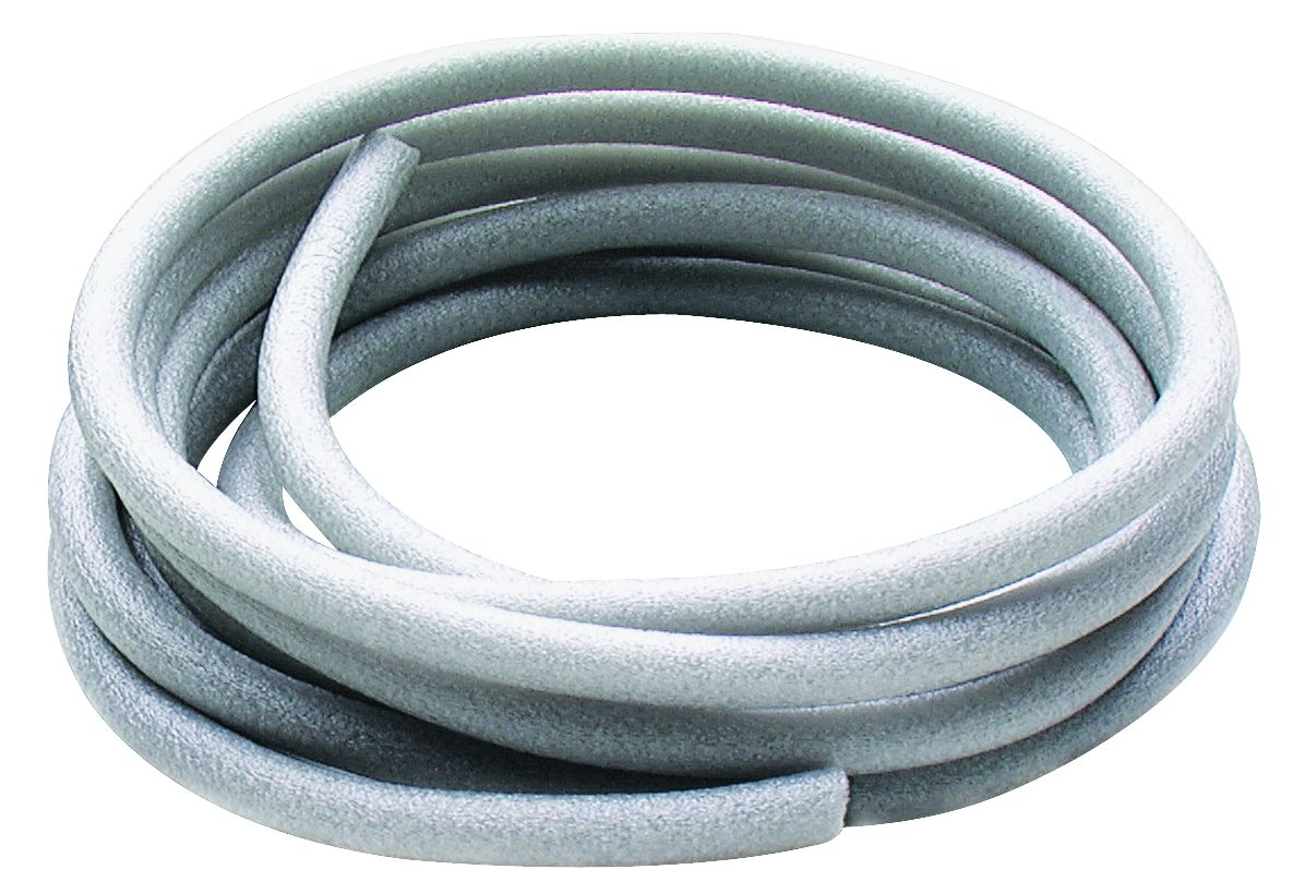 M D Building Products 71506 5 8 Inch X 20 Foot Backer Rod For Gaps Premier Thermostat Wire Gauge 4 500 Ft Vinyl Jacket