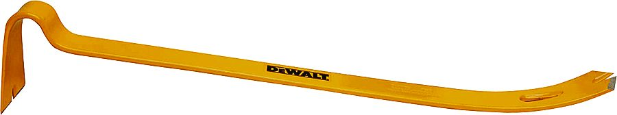 DeWALT 760686