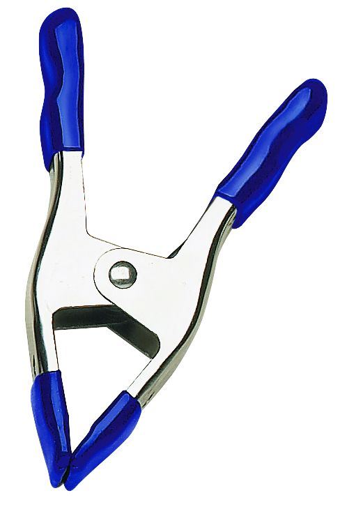 Irwin Quick-Grip 222601