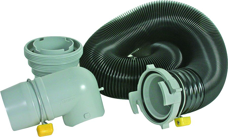 Camco 39551