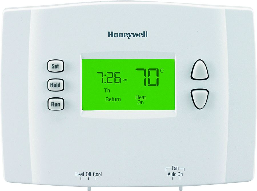 Honeywell RTH2300B1038/E1