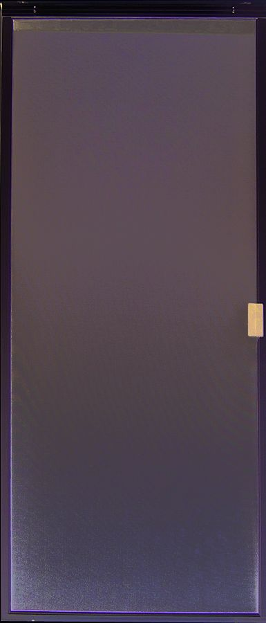 Screen Tight SMATIC36WH
