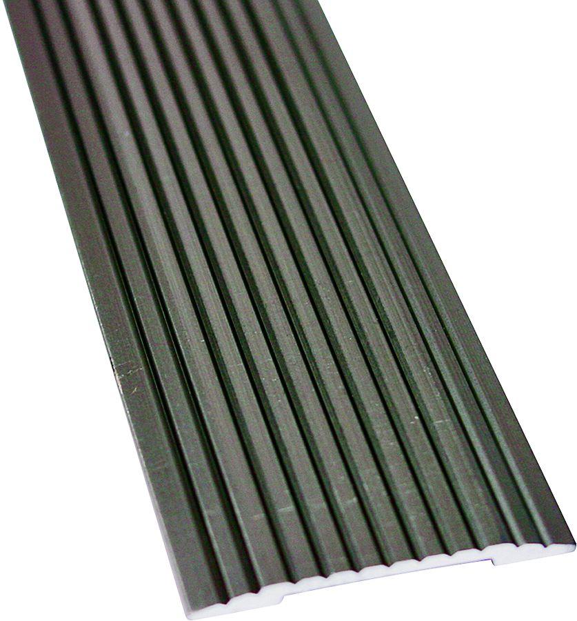 M-D Building Products 43874