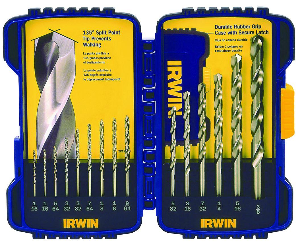 Irwin 316015