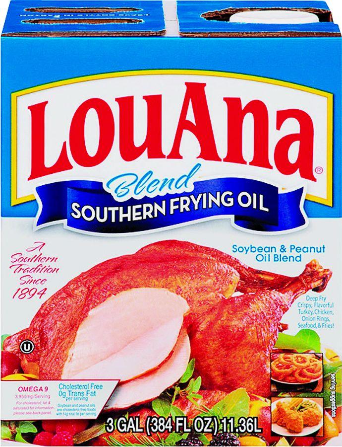 Ventura Foods, Inc 13152