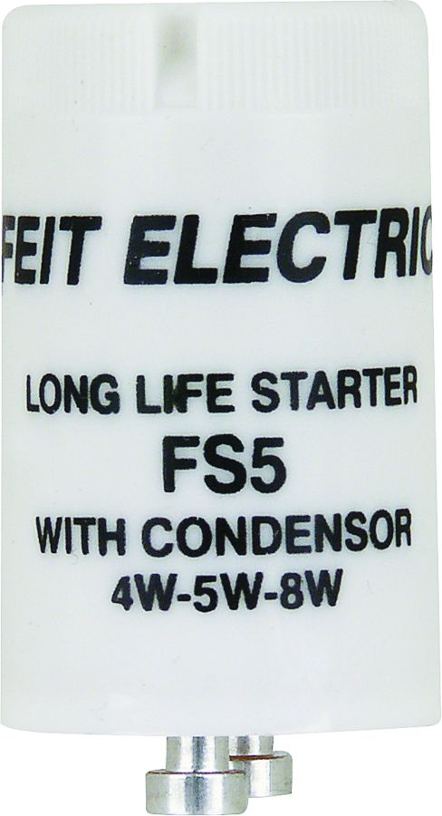 Feit Electric FS5/10