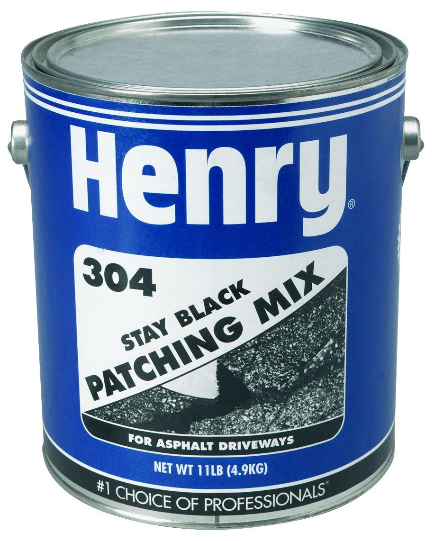 Henry HE304044