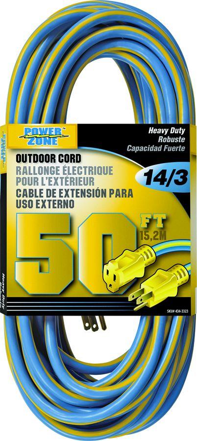 PowerZone OR514730/506730