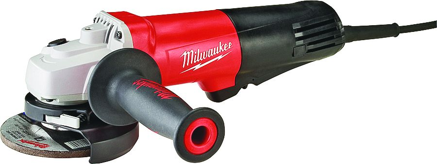 Milwaukee 6146-30