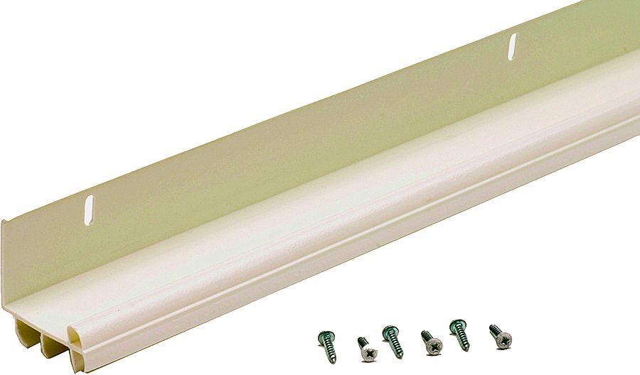 M-D Building Products 43816