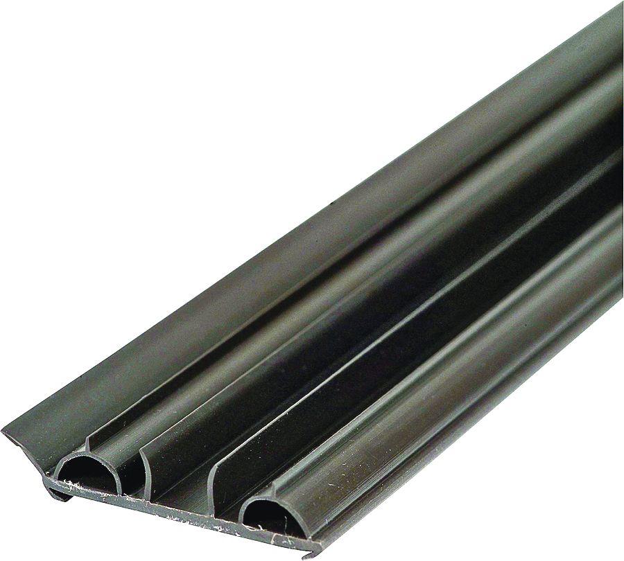 M-D Building Products 47000