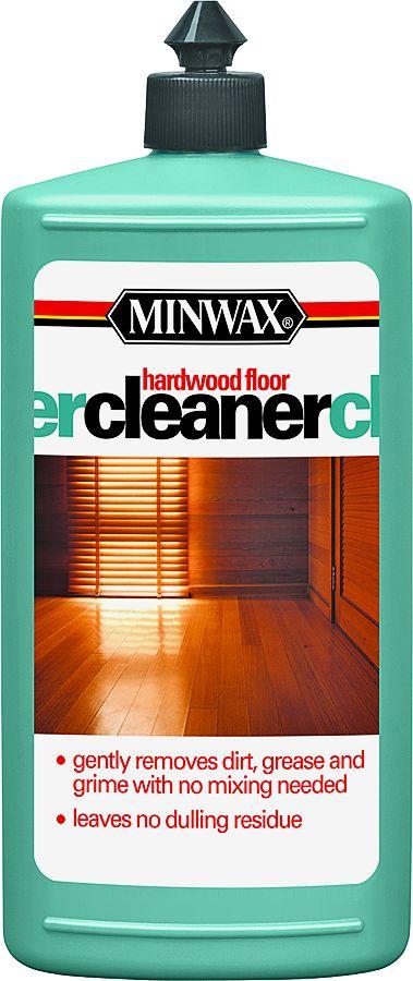 Minwax 62127004
