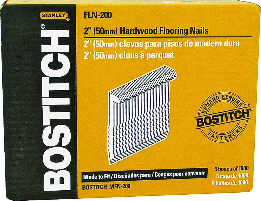 Bostitch FLN200