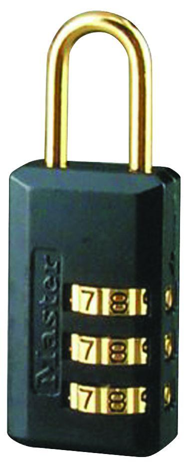 Master Lock 646D