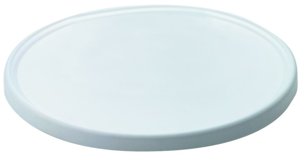 Newell Rubbermaid Home 2936RDWHT