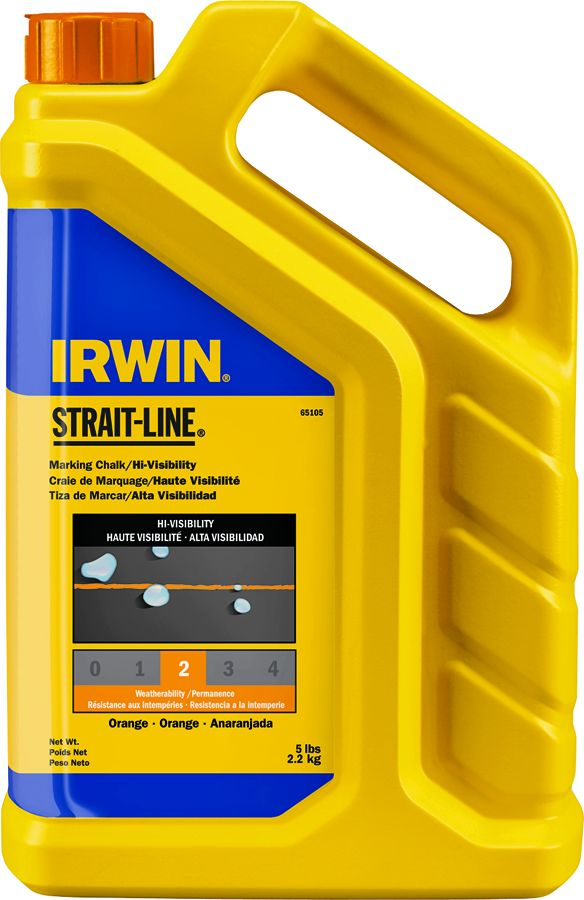 IRWIN 65105