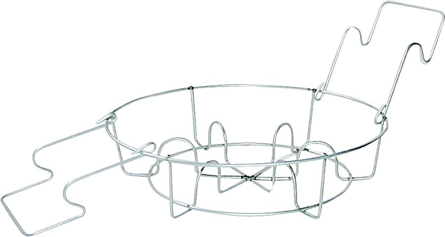 Columbian Home Products 0714-6