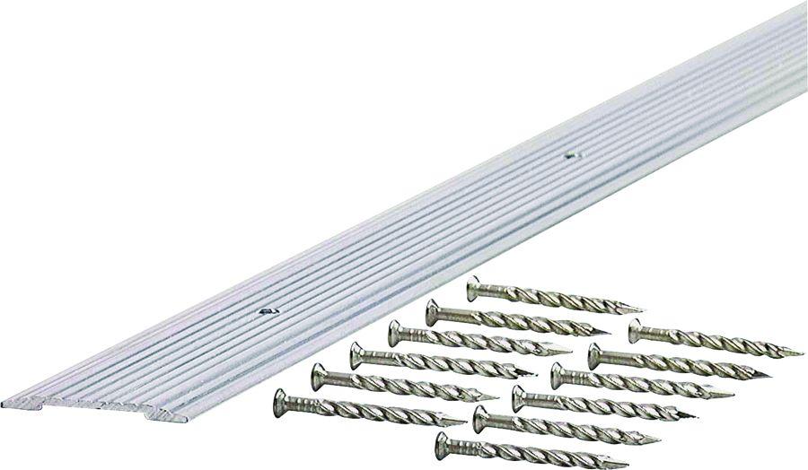 M-D Building Products 78014