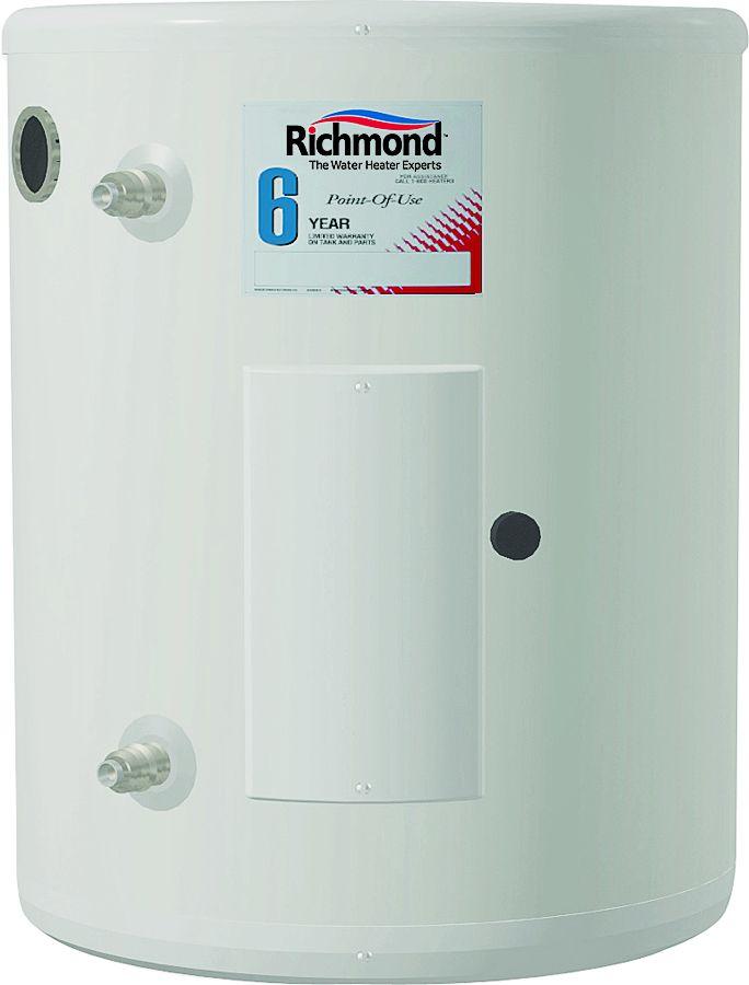 Richmond 6EP6-1