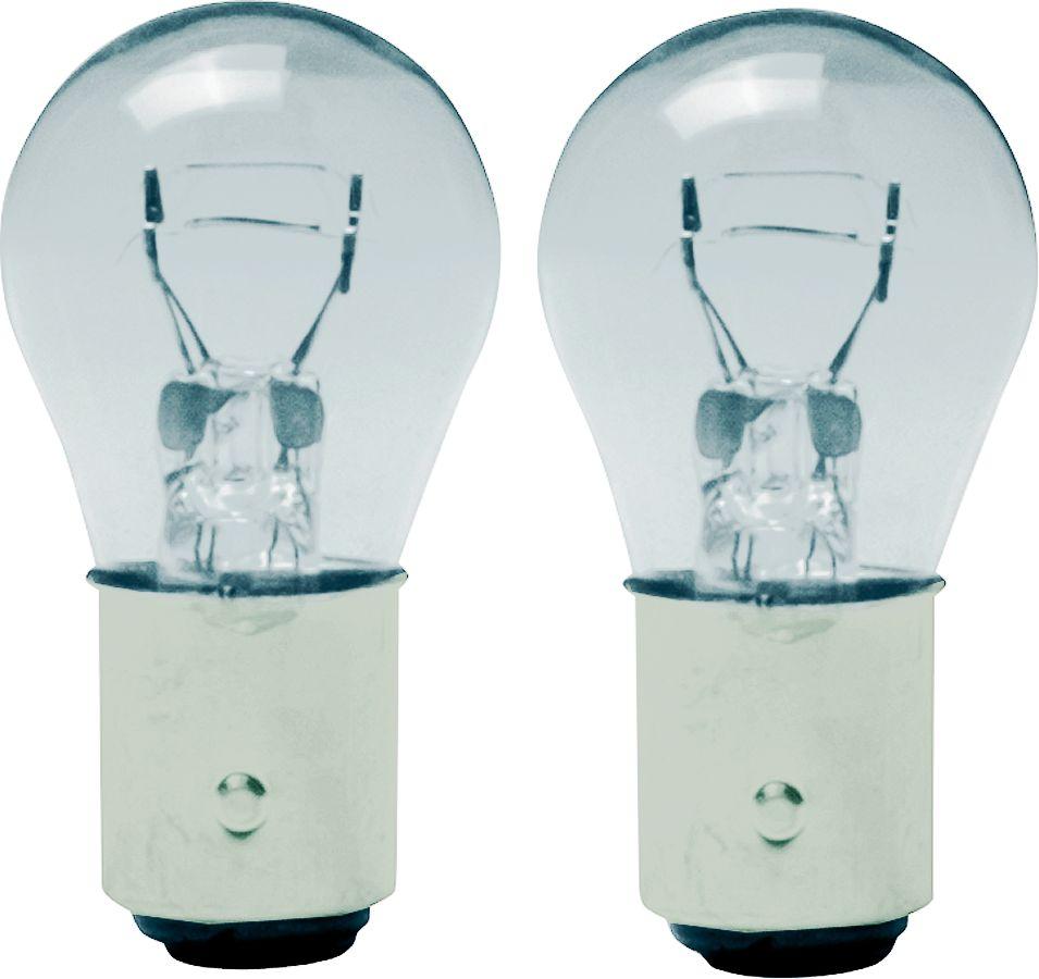 Eiko Ltd 1157A-2BP