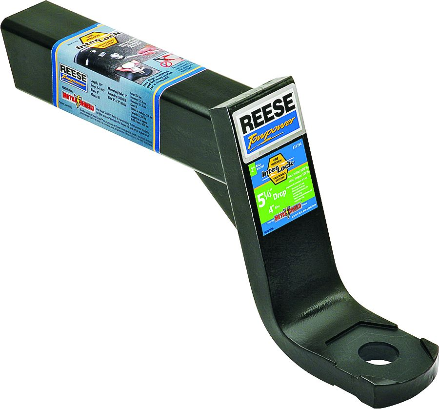 Reese Towpower 21794