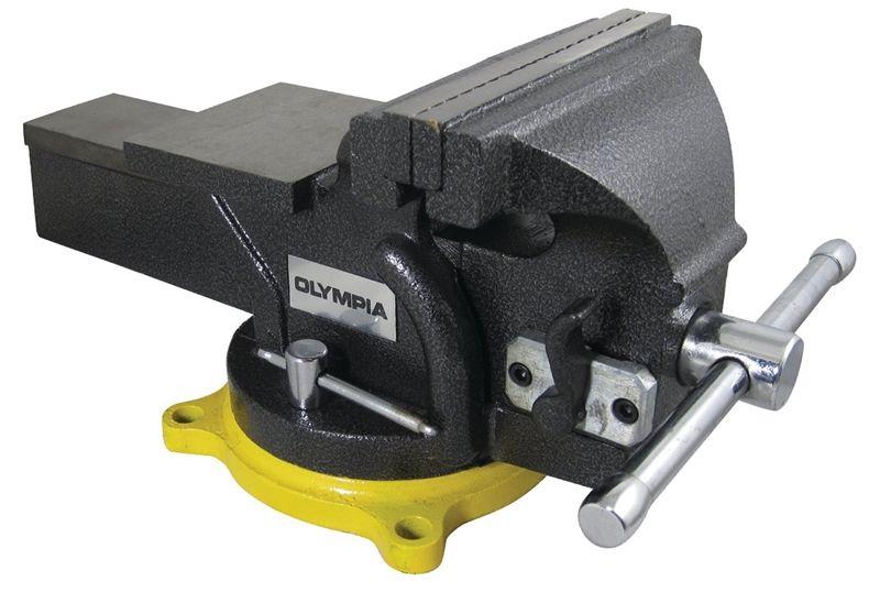 Olympia Tools 38-647