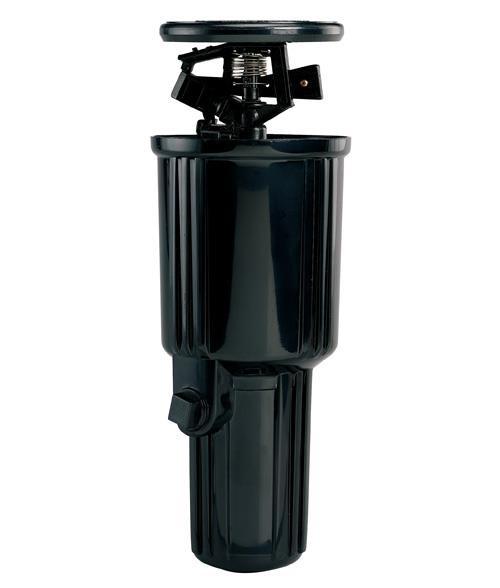 Orbit Irrigation 55200