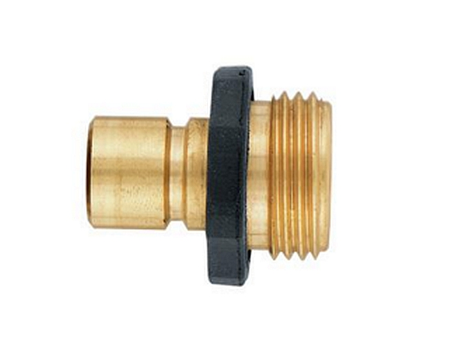 Orbit Irrigation 58119N