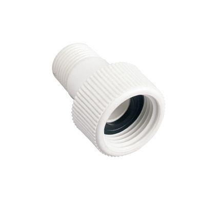 Orbit Irrigation 53365