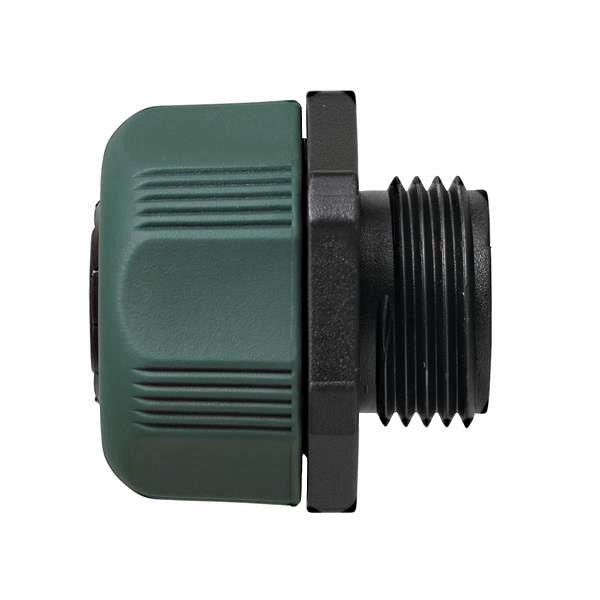 Orbit Irrigation 56121