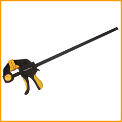 Olympia Tools 38-236