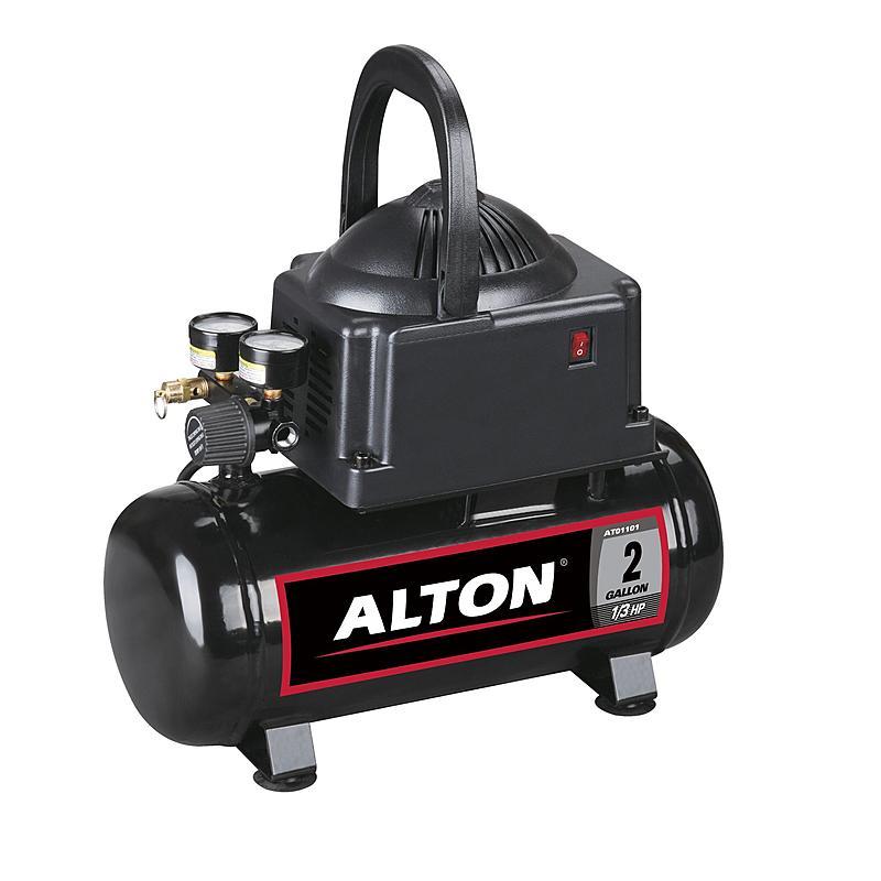 Alton Industries At01101
