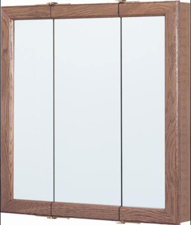 Continental Cabinets Cbt30-11-B