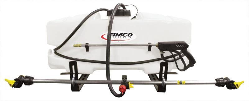 Fimco Industries LG-3025