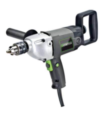Genesis GSHD1290