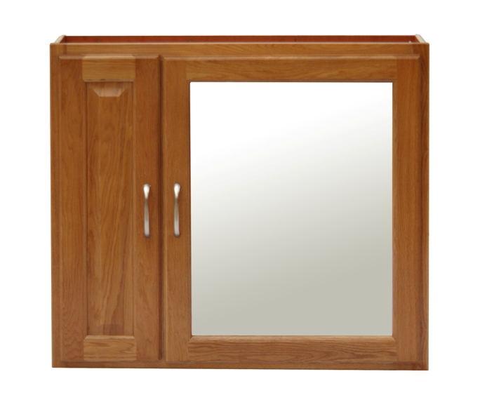 Osage Cabinet TMC3027-2