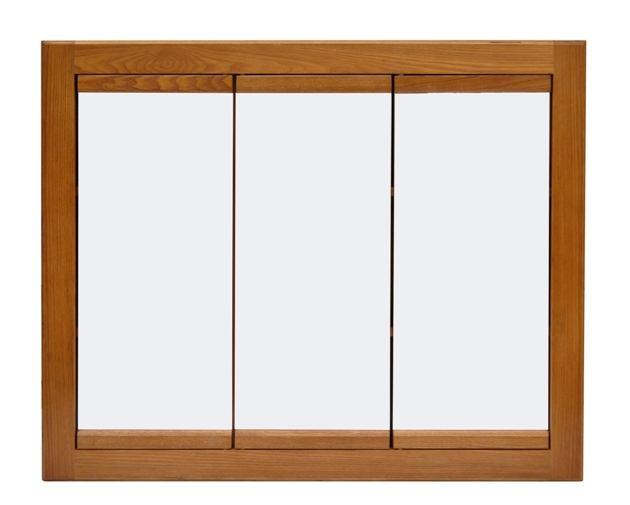 Osage Cabinet TTV3630-F
