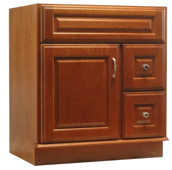 Osage Cabinet WSV 3021DR