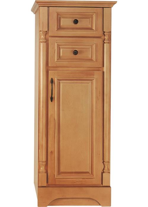 Osage Cabinet BLC1849-DR