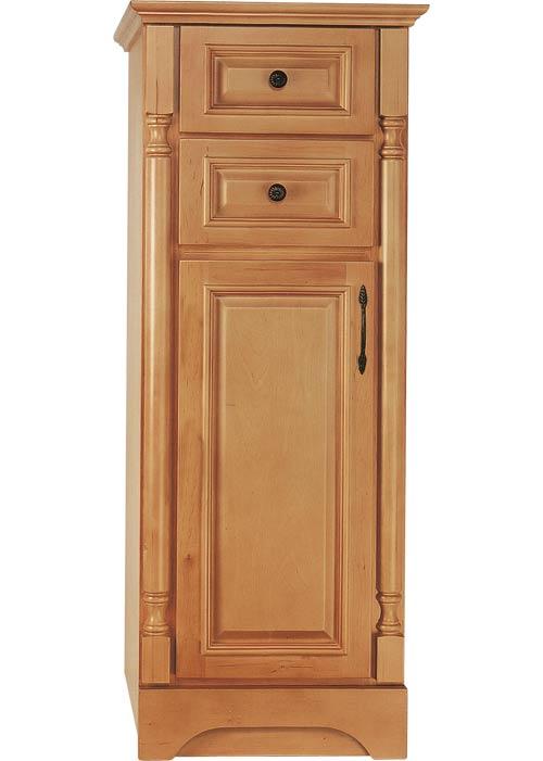 Osage Cabinet Blc1849 Dl Bridgeport Linen Cabinet At Sutherlands