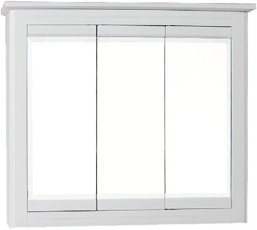 Osage Cabinet STVS3030-B