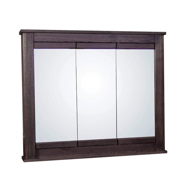 Osage Cabinet MTVS3630-F-DK